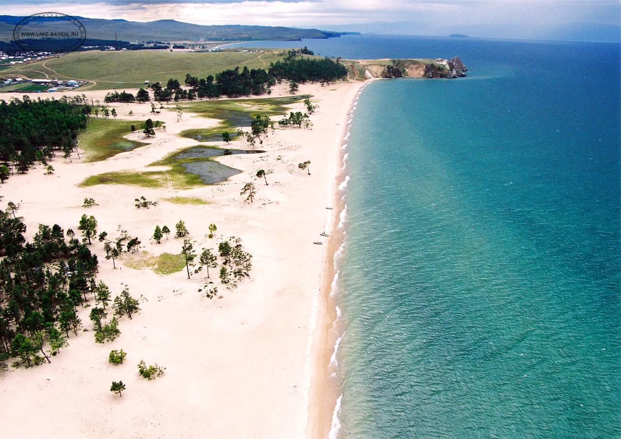 Картинки по запросу байкал сарайский залив